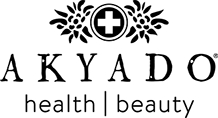 Akyado Health & Beauty